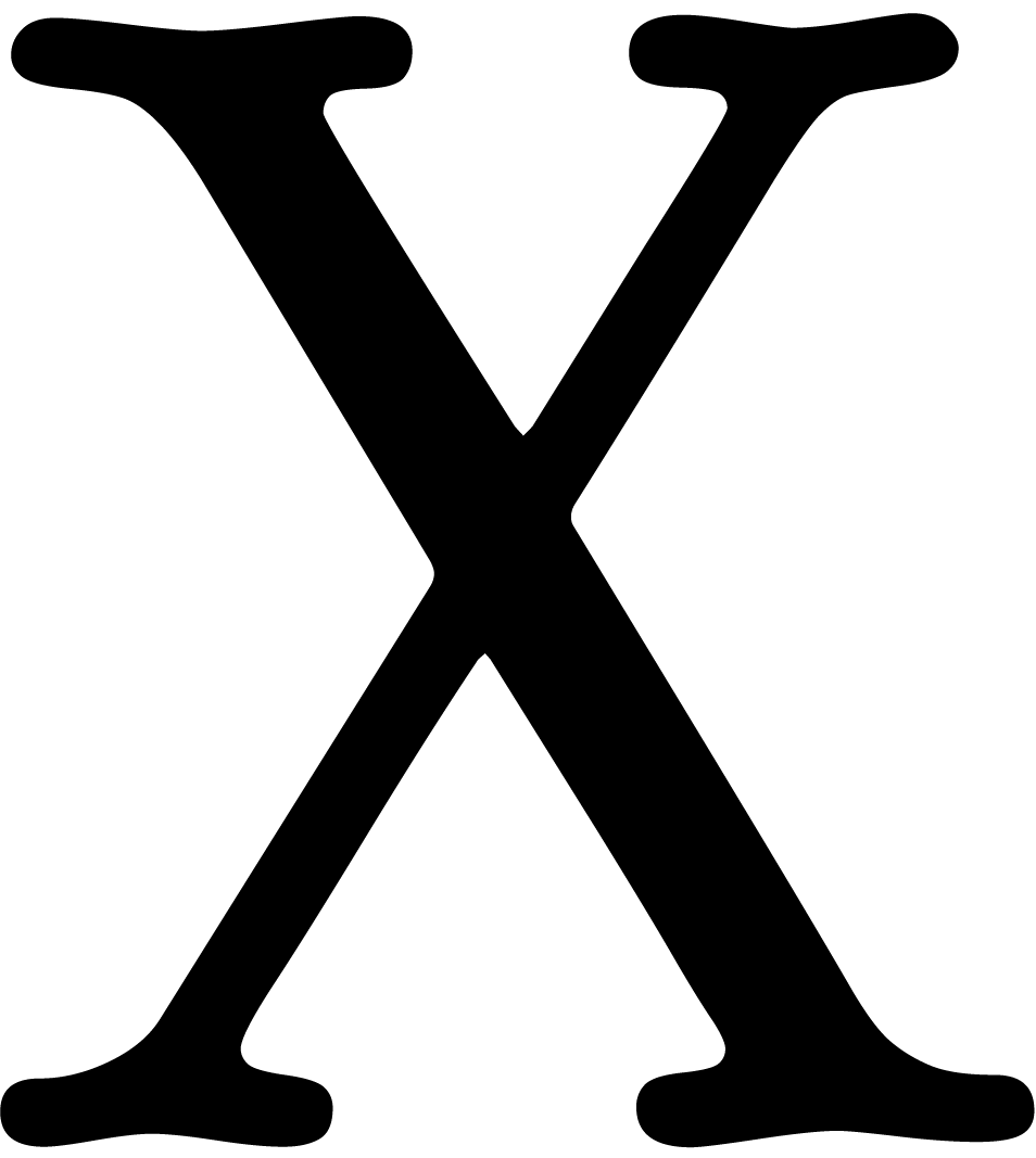 free_x_for_mac_os_logo.png