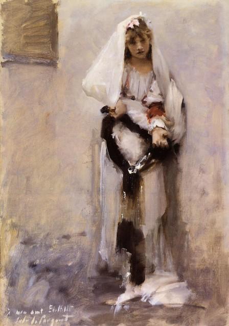 27427_A_Parisian_Beggar_Girl_f