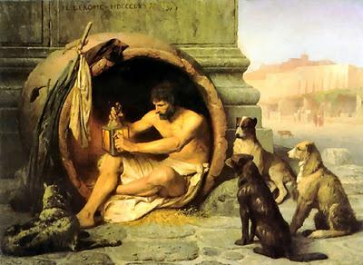 Nihilista.-Diogenes-el-cinico