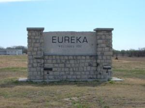 eureka-sign